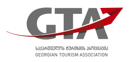 Georgia travel agency