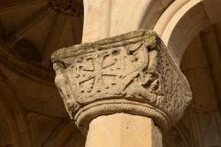 バグラティ大聖堂