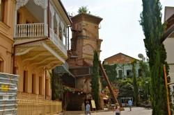 Gabriadze Theater