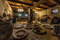 Numisi Cellar